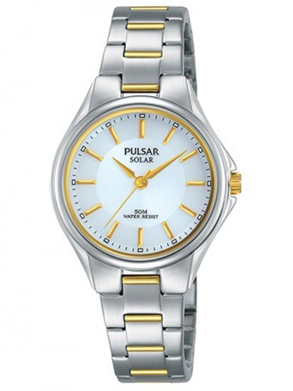 Dámské hodinky - Pulsar PY5035X1 ccf531ae6a