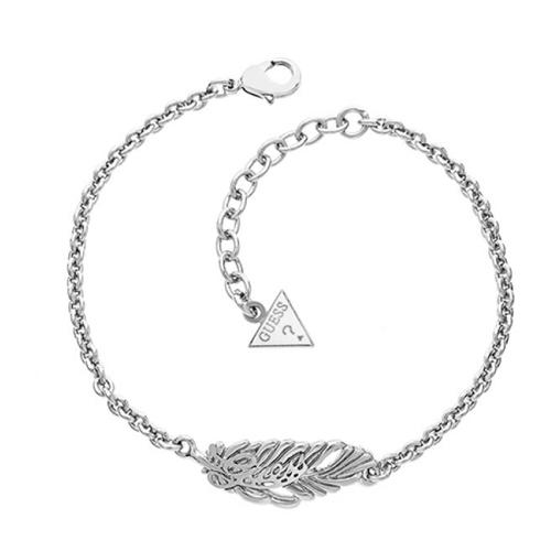 Šperky - Guess UBB21505-L
