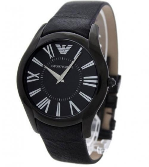 Pánské hodinky - Emporio Armani AR2059