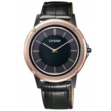 Citizen AR5025-08E