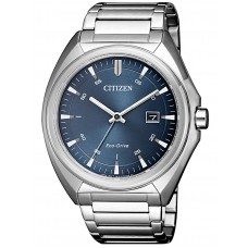 Citizen AW1570-87L