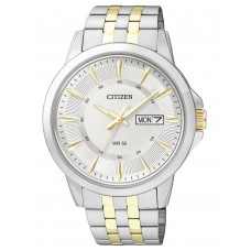 Citizen BF2018-52AE