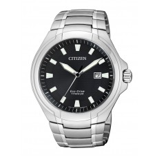 Citizen BM7430-89E