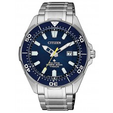 Citizen BN0201-88L