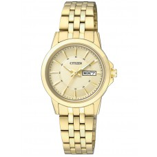 Citizen EQ0603-59P