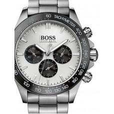 Hugo Boss 1512964