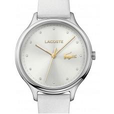 Lacoste 2001005