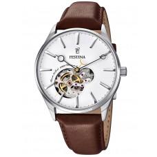Festina F6846/1