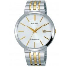 Lorus RH915JX9