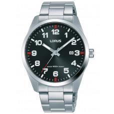 Lorus RH973JX9