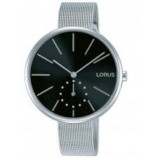 Lorus RN423AX9