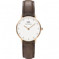 Daniel Wellington 0904DW