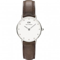 Daniel Wellington 0924DW