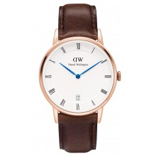 Daniel Wellington 1133DW