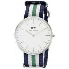 Daniel Wellington DW00100022
