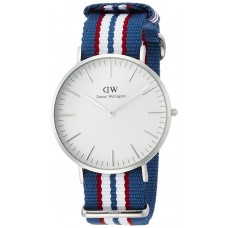 Daniel Wellington DW00100027