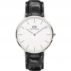 Daniel Wellington DW00100028