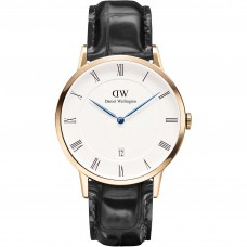 Daniel Wellington DW00100107