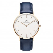 Daniel Wellington DW00100121