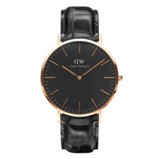 Daniel Wellington DW00100129