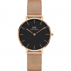 Daniel Wellington DW00100161
