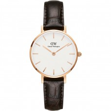Daniel Wellington DW00100232