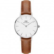 Daniel Wellington DW00100240