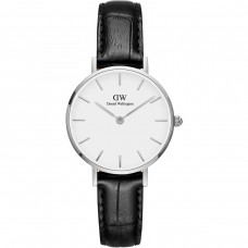 Daniel Wellington DW00100241 Classic Petite Reading