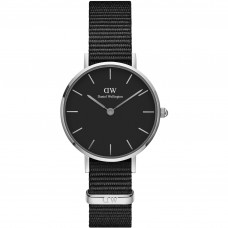 Daniel Wellington DW00100248