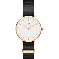 Daniel Wellington DW00100251