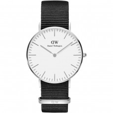 Daniel Wellington DW00100260