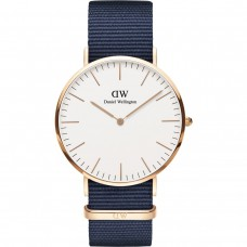 Daniel Wellington DW00100275