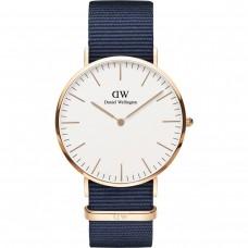 Daniel Wellington DW00100275 Classic Bayswater