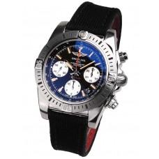 Hodinky Breitling - luxusní hodinky pro úspěšné muže  ef15e9407d1
