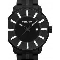 Police PL15391JSB.02M