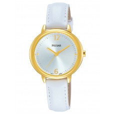 Pulsar PH8358X1