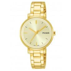 Pulsar PH8360X1