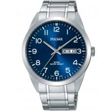 Pulsar PJ6061X1