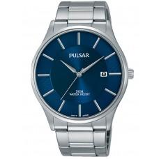 Pulsar PS9541X1