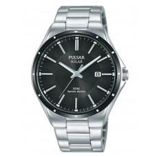 Pulsar PX3145X1