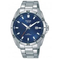 Pulsar PX3149X1