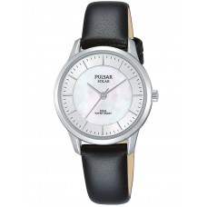 Pulsar PY5043X1