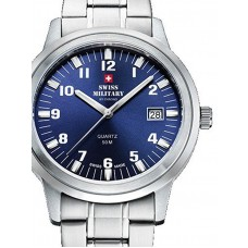 Swiss Military by Chrono SMP36004.08