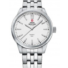 Swiss Military by Chrono SMP36010.02