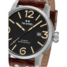 TW Steel MS1