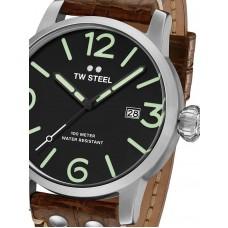 TW Steel MS12