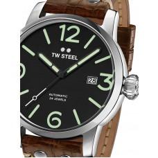 TW Steel MS15