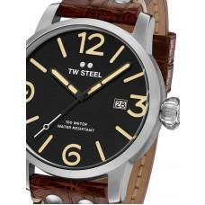 TW Steel MS2