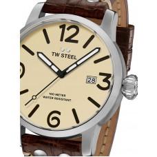 TW Steel MS21