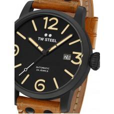 TW Steel MS35